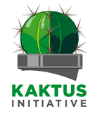 Label Kaktus-Initiative | IHK Wahl 2016